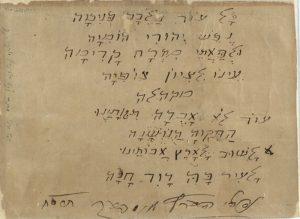 El archivo contiene cerca de 4.5 millones de imágenes de 45.000 manuscritos, algo más de la mitad de todos los volúmenes conocidos. Incluyen libros de oración, textos bíblicos y comentarios, filosofía, literatura y escritos científicos, en hebreo, yiddish, ladino, judeo-árabe y más.