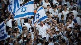 israelíes