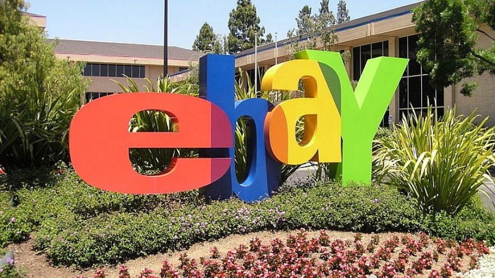 Ebay: los israelíes son los segundos compradores en línea más grandes del mundo
