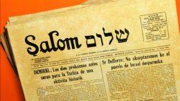 idioma de los judíos sefarditas