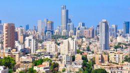 Israel esta transformado el mundo en que vivimos