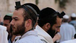 Los judíos sefarditas han sido invitados a regresar a España después de 500 años de exilio.