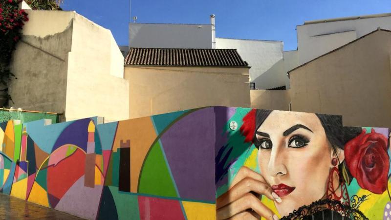 Los secretos sefardíes de España