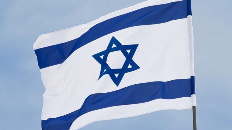 Dos tercios de los israelíes creen que los palestinos