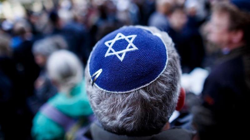 Judíos británicos solicitan la ciudadanía alemana