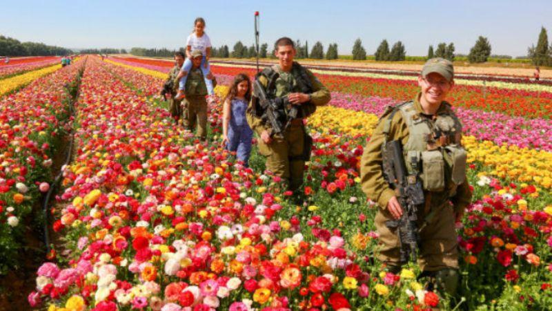 La notable cultura de innovación de Israel