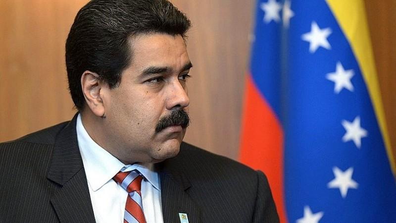 judíos de Venezuela