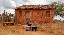 conversos sefardíes Brasil