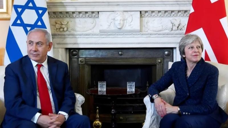 ¿Qué significa el brexit para el comercio británico-israelí?