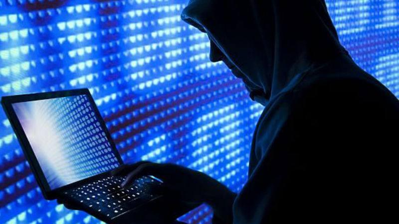 Israel se prepara para un ataque cibernético por parte de Rusia y China
