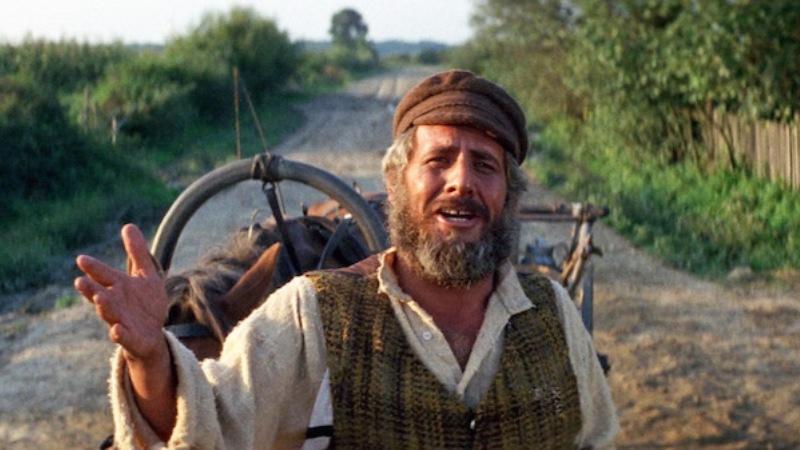 Sholem Aleichem uno de los grandes de la literatura judía 1