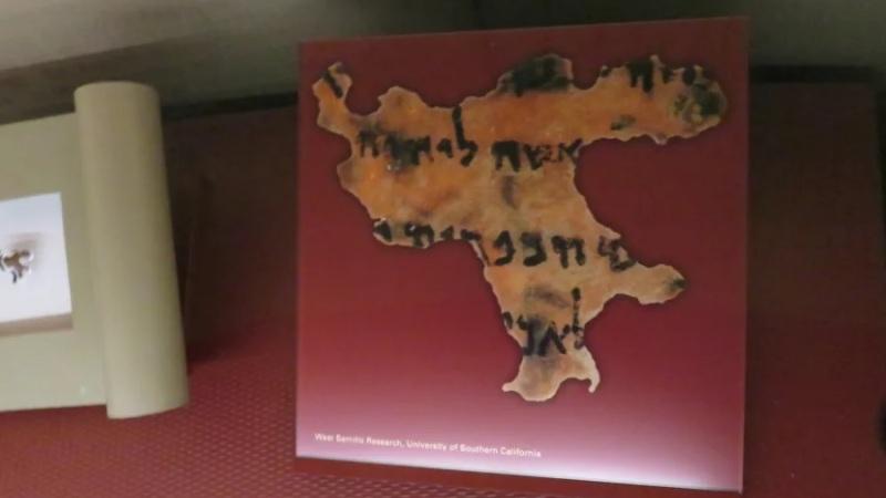 ¿Quién decidió qué libros contendría la Biblia hebrea?