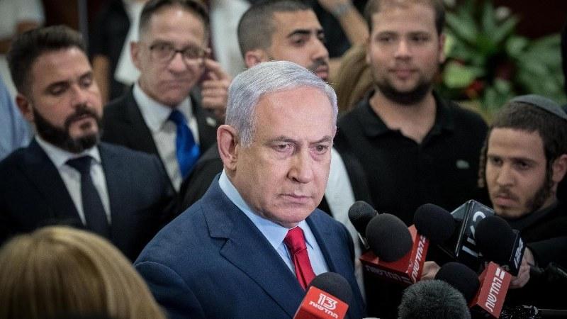Israel está celebrando nuevas elecciones. ¿Qué viene después?