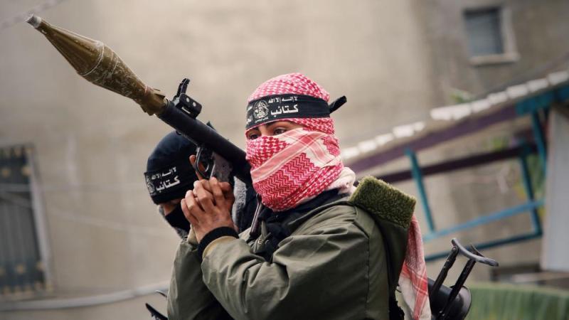 Los cristianos convierten la aplicación 'Red Alert' en un llamado a la oración cada vez que se lanzan cohetes hacia Israel
