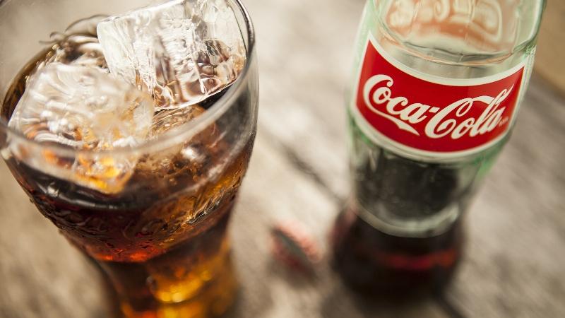 Cómo la Coca-Cola se convirtió en Kosher