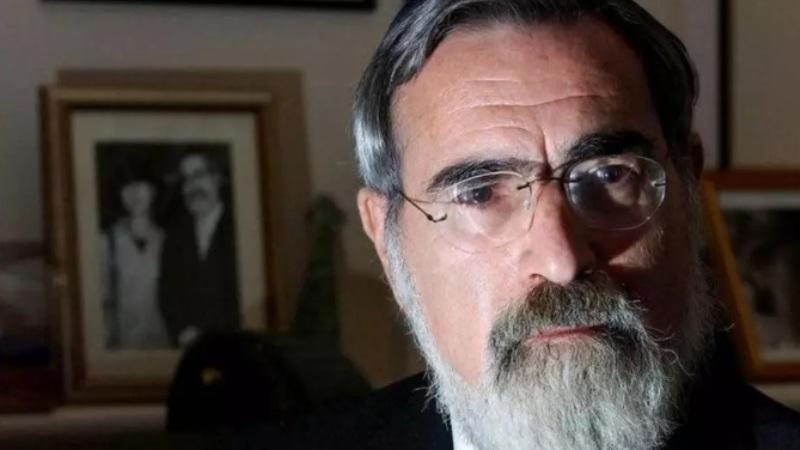 Rabino del Reino Unido: El aumento del antisemitismo hoy, es similar a la era del holocausto