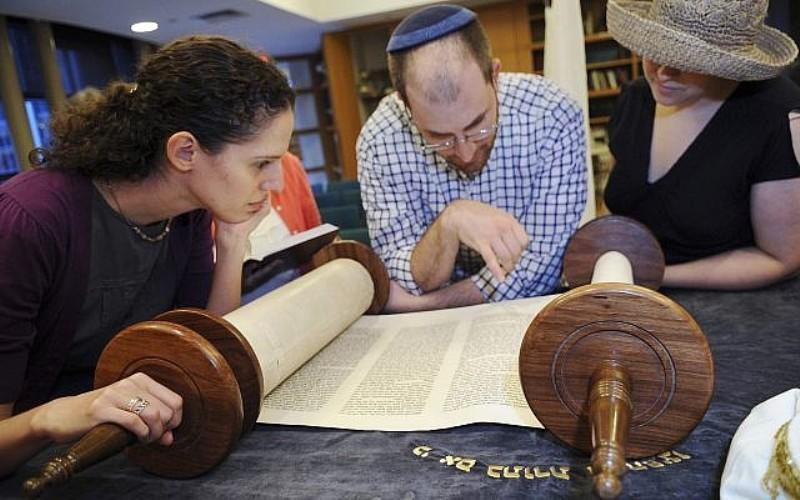 Estudio: los estadounidenses no saben mucho acerca de los judíos, pero los aman de todos modos