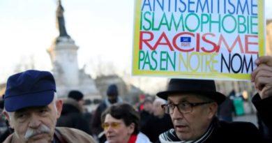 judíos europeos