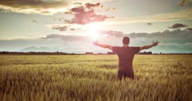 Modeh Ani: Comenzando el día con gratitud