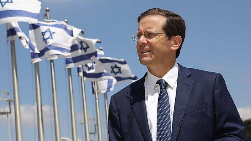 """Adiós París, Hola Israel: """"Finalmente hemos regresado a casa"""""""