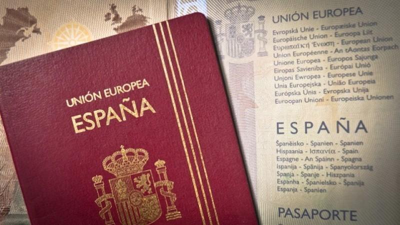 Más de 130,000 judíos sefardíes solicitan la ciudadanía española antes de la fecha límite