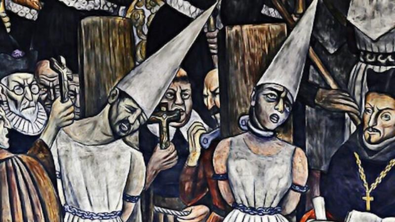 Cómo los judíos expulsados de España forjaron una diáspora con vínculos con el 25% de América Latina