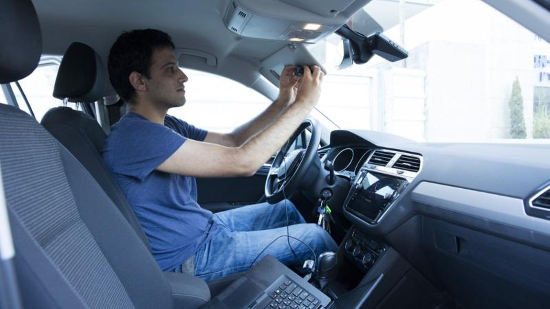 La tecnología israelí promete un sonido más claro en su automóvil