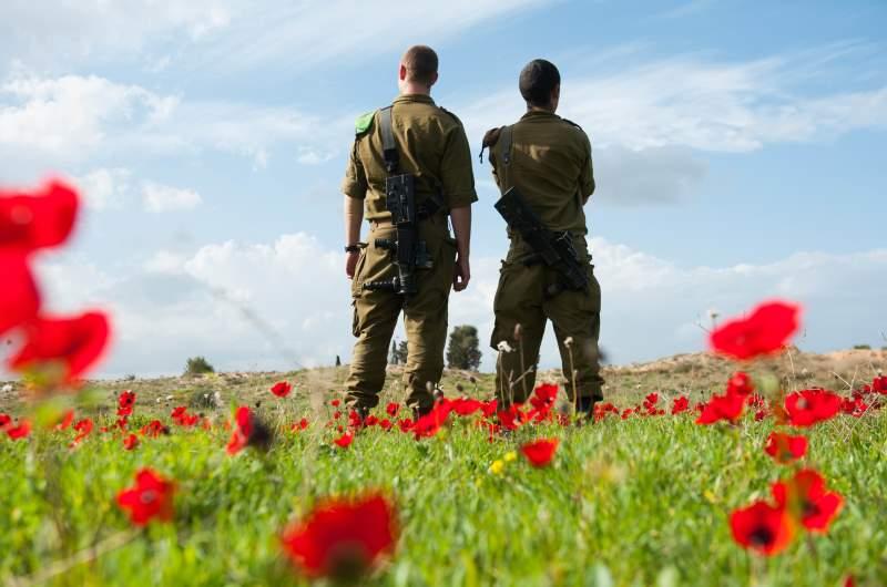 Lugares para visitar en Israel el mes de febrero