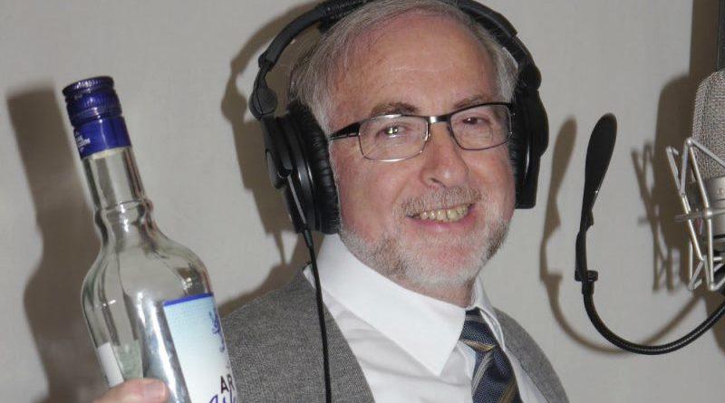 Este rabino sefardí ayuda a revivir las canciones ladinas