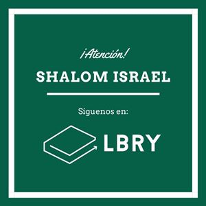Sruly Green - Aishes Chayil