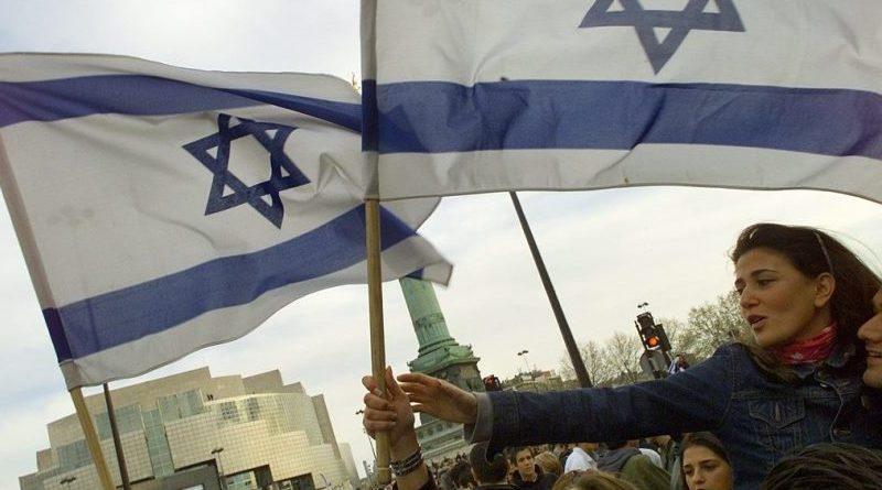 judíos franceses