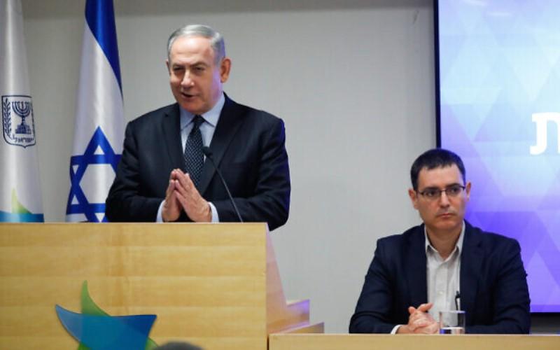 Israel amplía drásticamente las reglas de coronavirus y agrega naciones de la UE a la lista de cuarentena