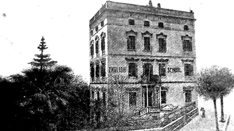 Las historias ocultas de los judíos de Barcelona