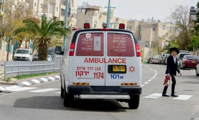 Coronavirus Netanyahu anuncia cierre nacional hasta el viernes