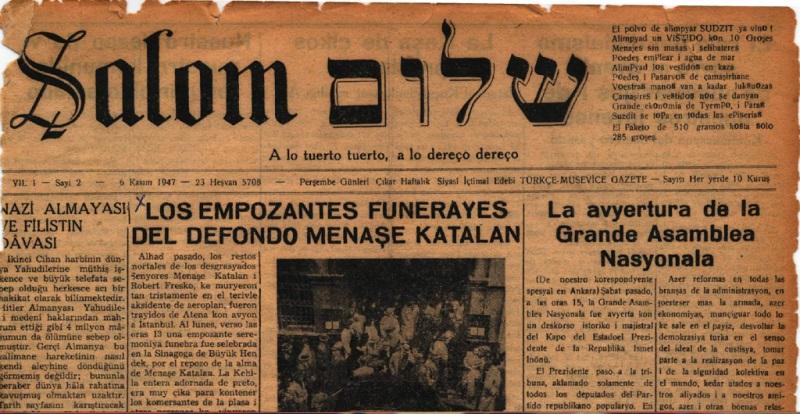 ¿Dónde fueron principalmente los moros y judíos sefardíes de al-Ándalus tras la expulsión de los moriscos?