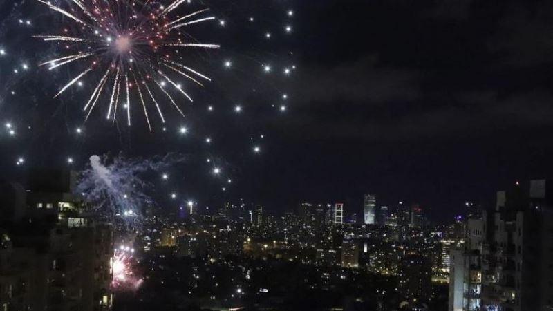 Israel celebra 72 años de independencia en medio de la pandemia