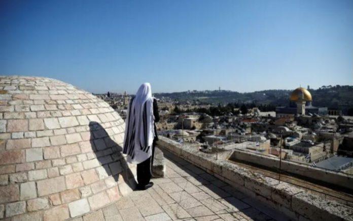 Las comunidades judías en la diáspora se están derrumbando: debemos ayudar