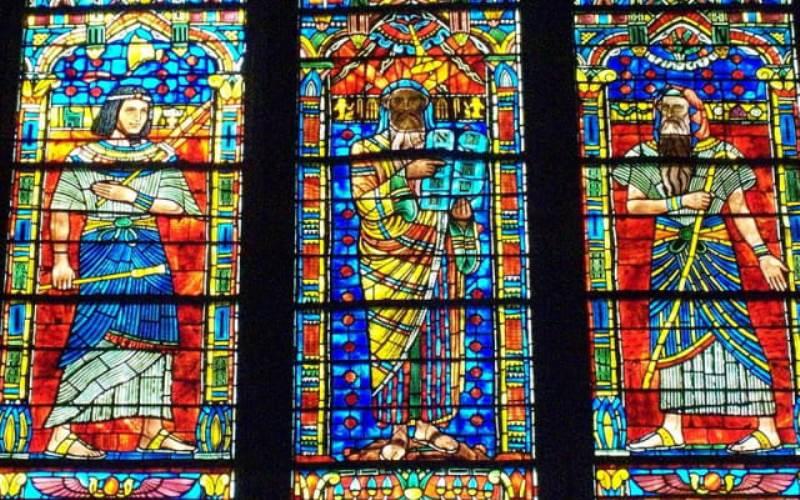 Los sorprendentes orígenes antiguos de la Pascua