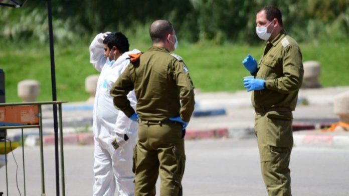 Por qué Israel es el lugar más seguro de la Tierra