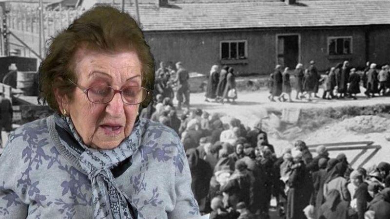 Israel recuerda el Holocausto de una manera diferente
