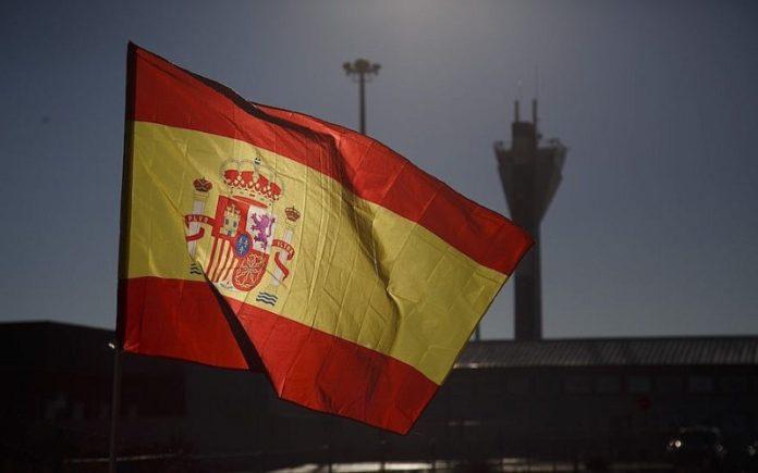España da a los judíos sefardíes tiempo adicional para solicitar la ciudadanía debido a la pandemia