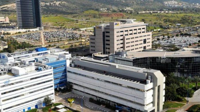 Israel proporcionará protección para la inversión tecnológica institucional