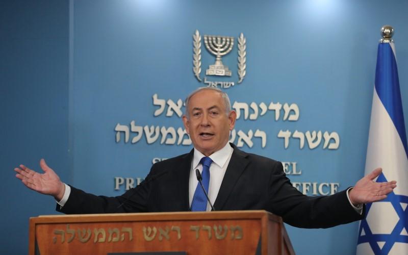 Después del acuerdo entre Israel y los Emiratos Árabes Unidos, Kushner indica que seguirán más países árabes