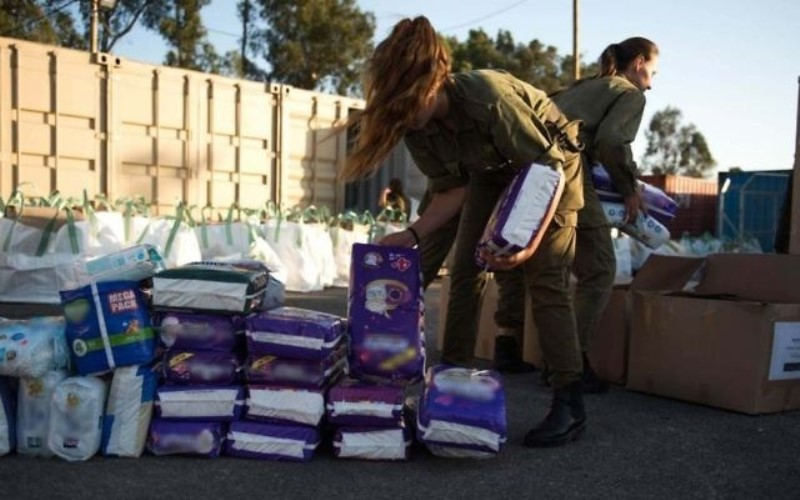 Netanyahu sobre ofrecer ayuda al Líbano: distinguimos entre régimen y pueblo