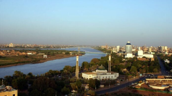 Sudán dice que espera normalizar las relaciones con Israel