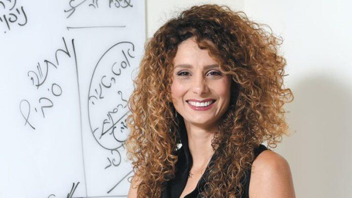 Israel lidera un grupo de reguladores de comunicaciones en países mediterráneos