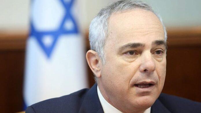 Israel venderá $ 30 mil millones en gas natural a Egipto y Jordania