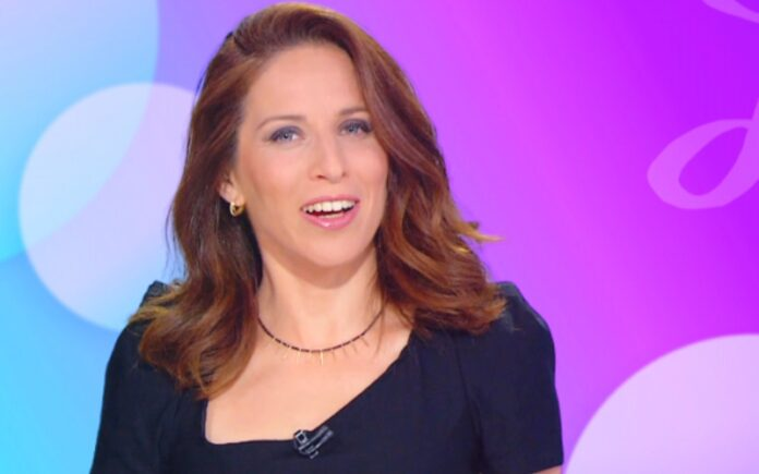 Mujeres israelíes lanzan Inspira, una nueva red para mujeres emprendedoras