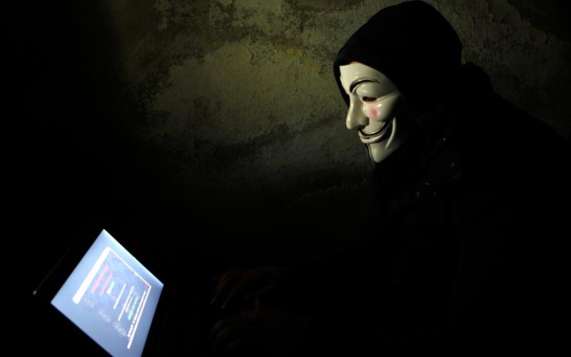 """""""Israel tiene los ingredientes de una superpotencia cibernética"""""""