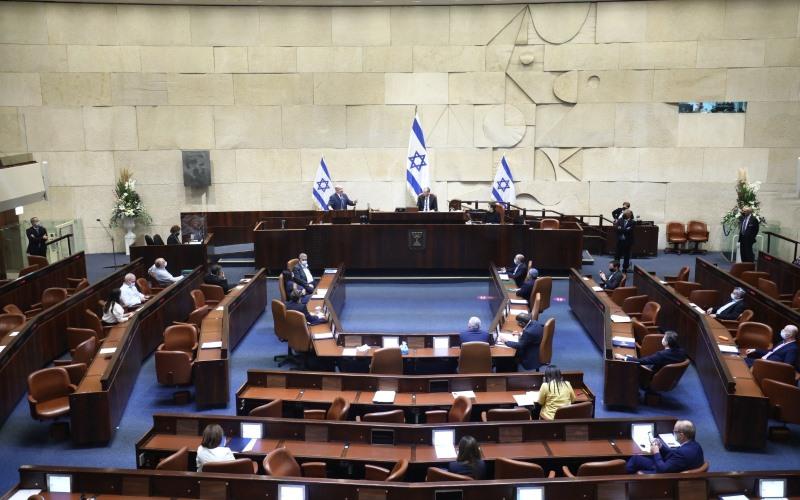 Ministros emiratíes visitarán Israel el martes después de que los Emiratos Árabes Unidos y Baréin aprueben acuerdos